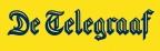 Goedkope treinkaartjes via Telegraaf mei 2017