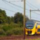 Van Boxtel hoopt volgende week op signaal van toestemming tot meer capaciteit in trein