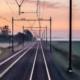Goedkope treinkaartjes Spoordeelwinkel