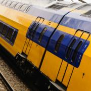 Vooral vrijetijdsverkeer vindt weg terug naar trein