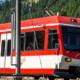 Gratis Interrail treinkaartjes